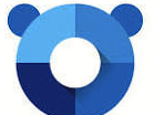 Download Panda Antivirus 2017 for Windows 10