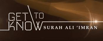 Surah Ali Imran termasuk kedalam golongan surat Surat | Surah Ali Imran Arab, Latin dan Terjemahan