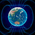 Ενδείξεις πως ο ανθρώπινος εγκέφαλος μπορεί να αισθανθεί το μαγνητικό πεδίο της Γης