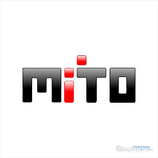 MITO Logo vector (.cdr)