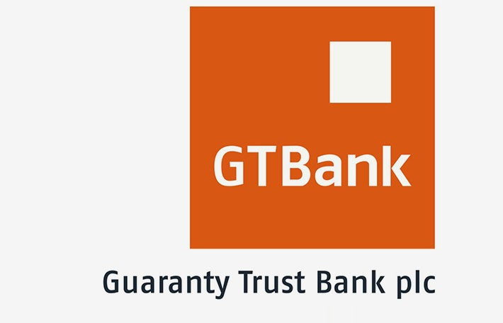 How to Transfer Money from GTBank Account to other Accounts