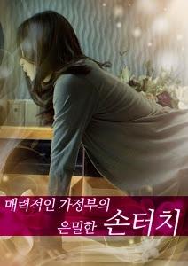 Bí Mật Thầm Kín Của Cô Giúp Việc - Secret Touch Of Charming Housekeeper (2013)