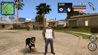Download Gta San Andreas Indonesia