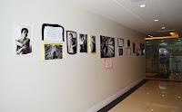 Ensaio fotográfico 'Projeto Pérolas' apresenta exemplos de superação de mulheres que passaram pelo diagnóstico do câncer de mama