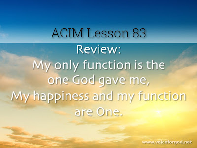 [Image: ACIM-Lesson-083-Workbook-Quote-Wide.jpg]