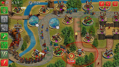 Download Defense of Roman Britain