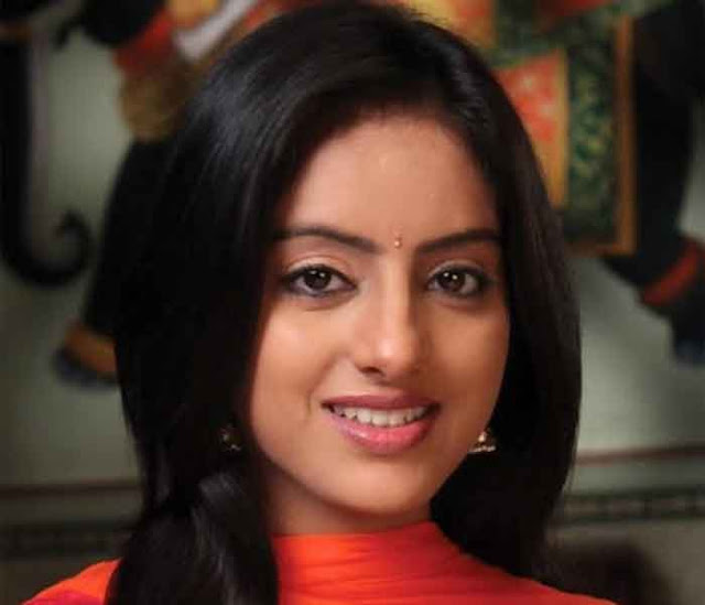 Deepika singh hd pictures and images
