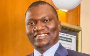 CBZ chief bows out