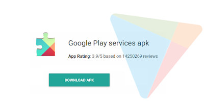 how to download google play services in android studio