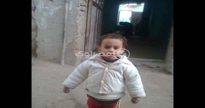 ألقته أمه في النيل.. كيف أنقذت صرخة الطفلة ندى رضيع المنيا؟