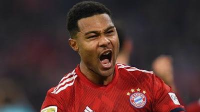Hasil Liga Jerman, Bayern Gagal Raih Poin Penuh, Dortmund Kokoh