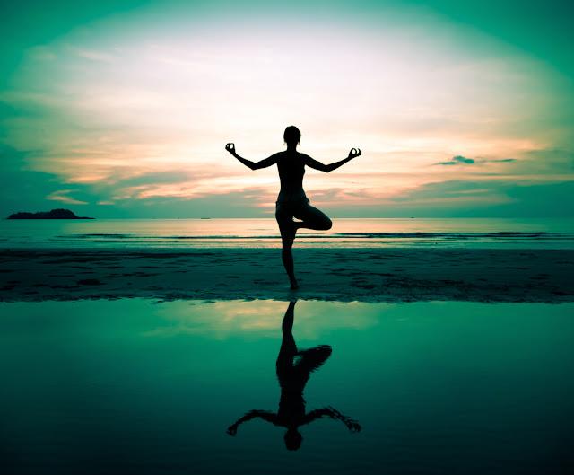 याददाश्त बढ़ाने के लिए रोज़ करें व्यायाम