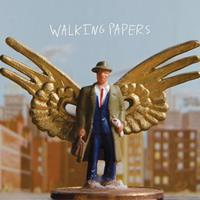 [2012] - Walking Papers
