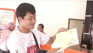 Inilah Beberapa Para Blogger Terkaya Di Indonesia Yang Bisa Di Jadikan Inspirasi