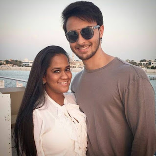 Arpita khan baby,Delivery,Husband,Age,Marriage,Son,Pregnant,Wedding,Biography,Marriage Date,Story,Baby Born,Divorce