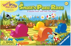 http://theplayfulotter.blogspot.com/2017/05/snails-pace-race.html
