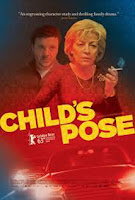 child's pose movie poter