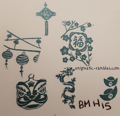 Stamping-Plate-Bundle-Monster-Holiday-Collection-H15-BMH15