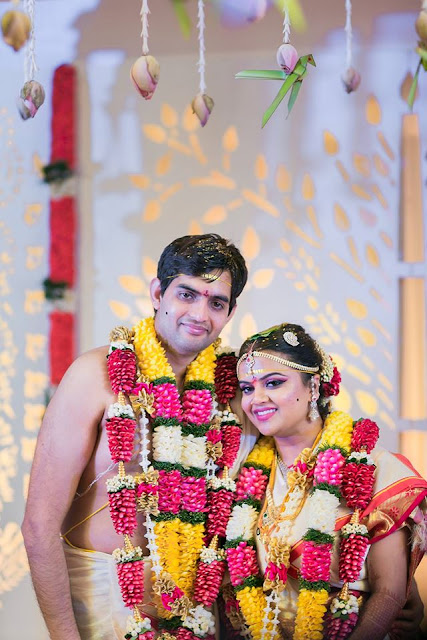Gollapudi-Maruthi-Rao-Grand-Daughters-Wedding-pics