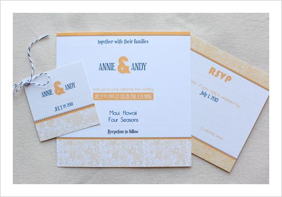 Online Wedding Invitation Template wedding invitation templates – Prepare Wedding Invitation Card Online Free