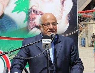عضو مجلس قيادة حركة أمل اللبنانية: نتفق على دعم القدس
