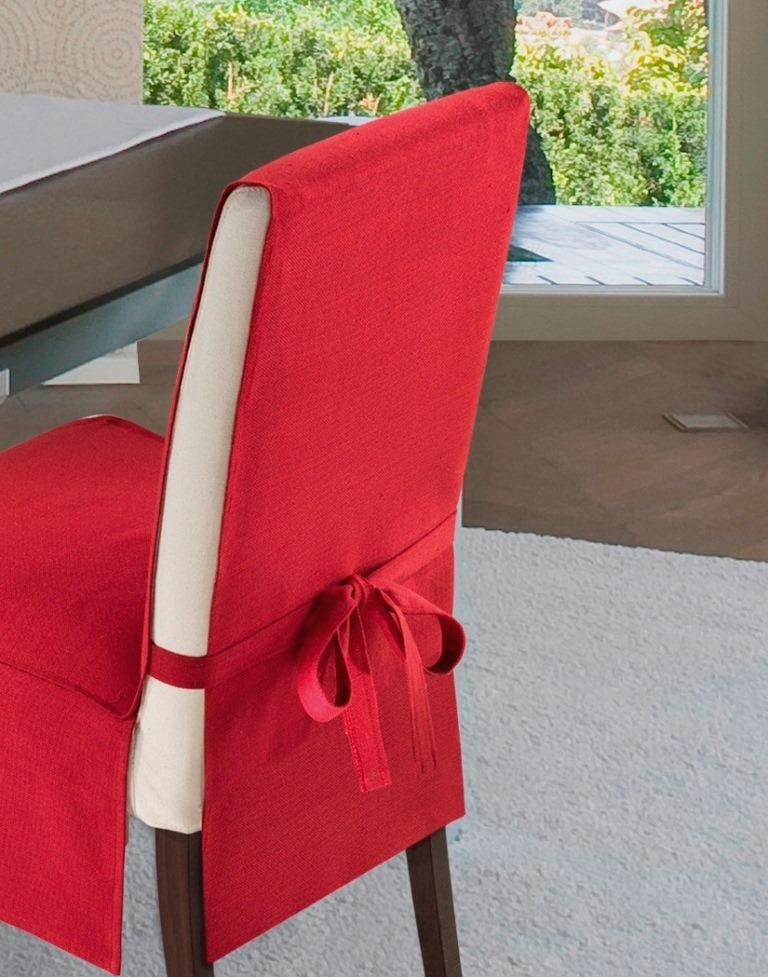 Coprisedia scudo copertura per sedie universale ebay for Sedia design ebay