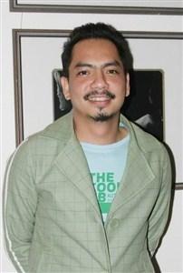 Indra Birowo (Pemeran Dadang)