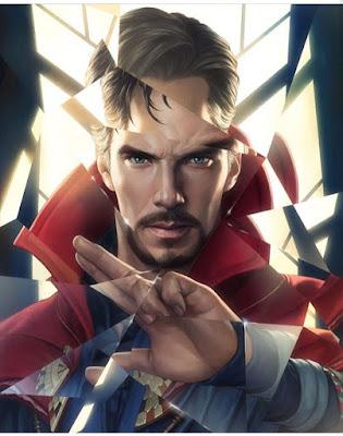 avengers Infinity war things you don't know, thanos, iron man, captain america, hulk, loki, thor, vision, amazing facts avengers infinity war, captain marvel,  avengers infinity war cast