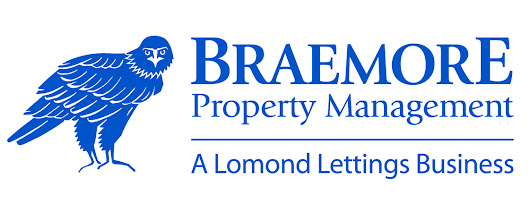 Braemore The Estate Agency, And The Awful Service.