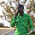 Mbunge Joseph Msukuma Kasheku Ataka Serikali Ihalalishe Bhangi na Mirungi Kama ilivyohalalisha Viroba