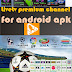 Android  Free KRAKEN TV NOW Live IPTV APP