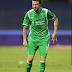 Ex-Palmeiras marca em empate do Al Ahli pela Liga Saudita
