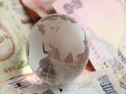 Spotlight: Global Optimism Index