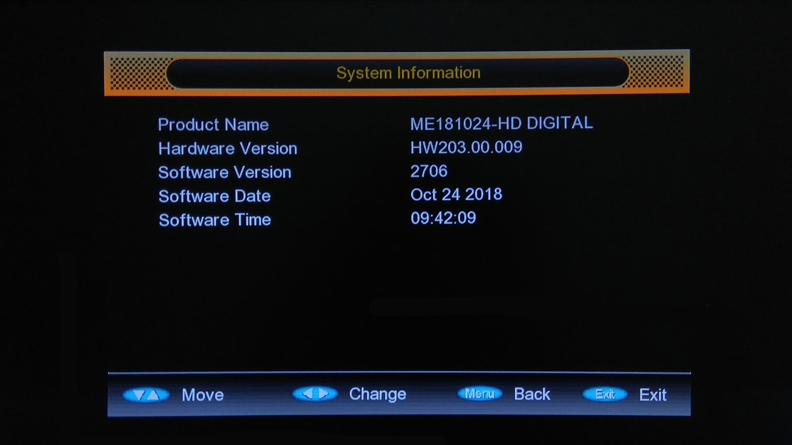 Software Receiver Guoxin GX6605S HW203 00 009 Terbaru
