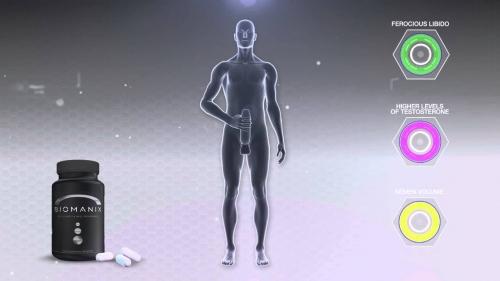 obat biomanix januari 2017