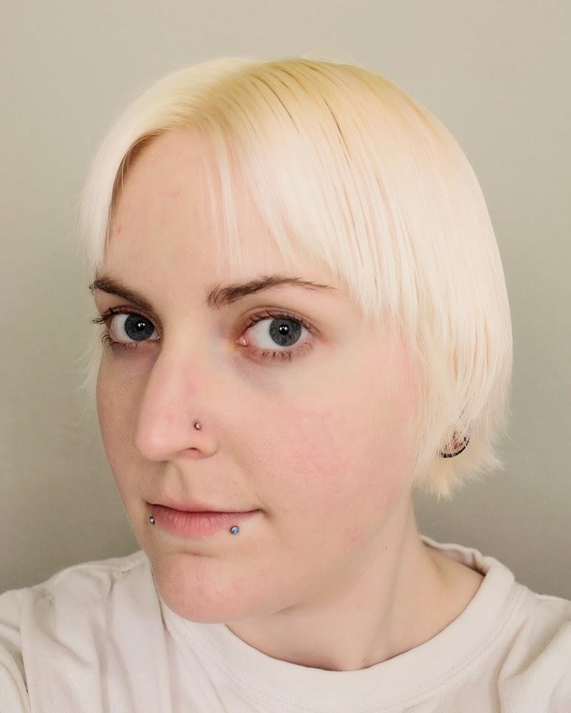 Pravana Silver Hair Color Review Hair Color 20162017