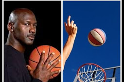 Permainan bola basket diciptakan oleh – Sejarah bola basket