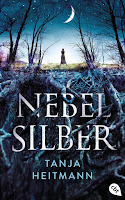 http://melllovesbooks.blogspot.co.at/2017/12/rezension-nebelsilber-von-tanja-heitmann.html
