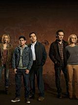 Assistir American Crime 3 Temporada Online Dublado e Legendado