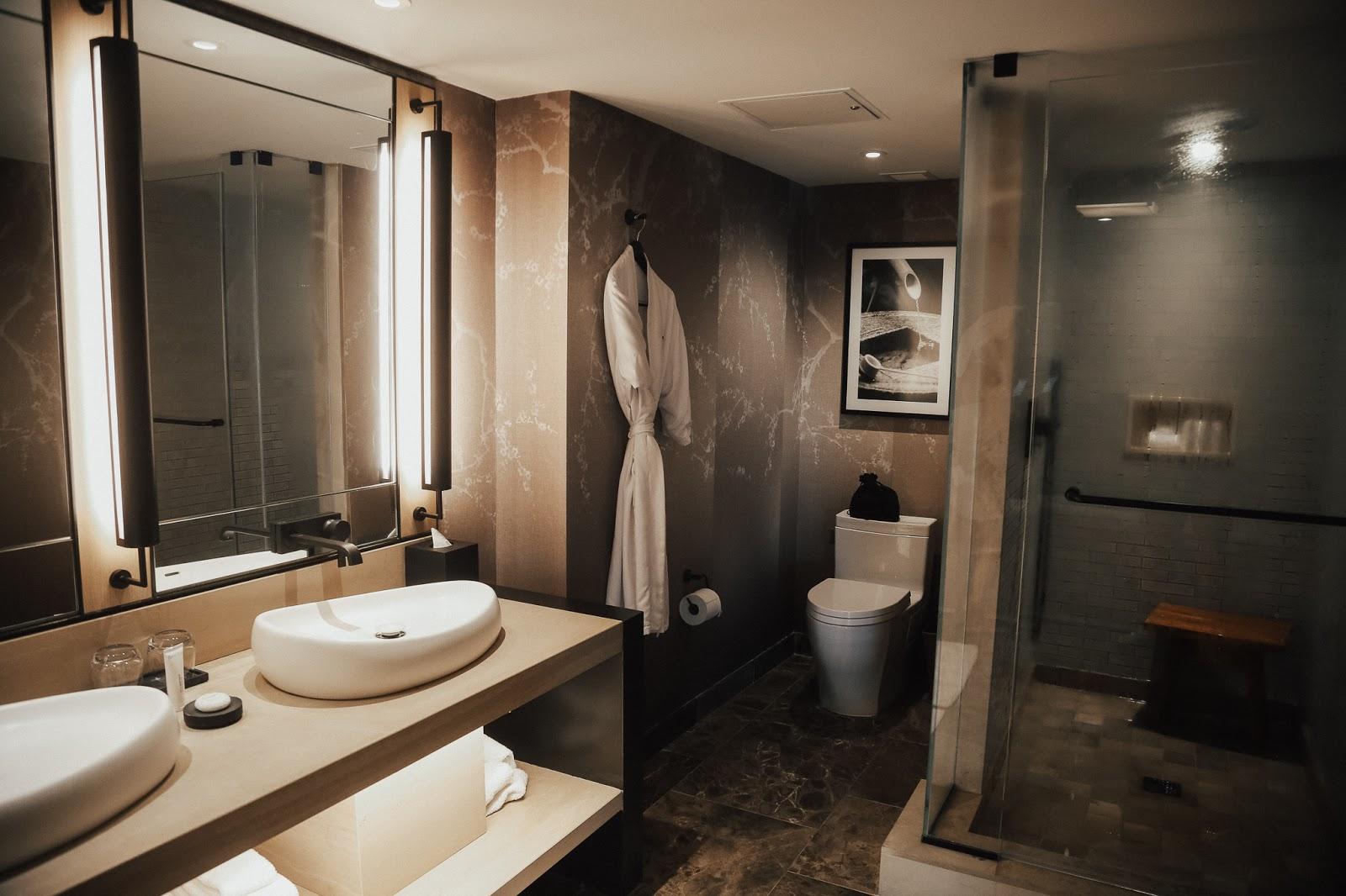 nobu miami suite