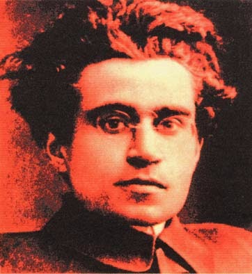 A Cartilha de Antonio Gramsci (1891-1937)