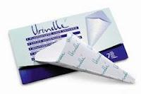 lejek Urinelle