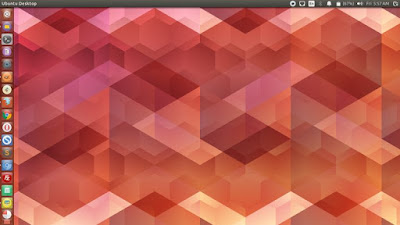 How to Install System76 Wallpapers in Ubuntu Linux