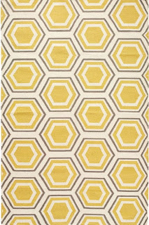 Inspired Whims Honeycombs And Hexagons