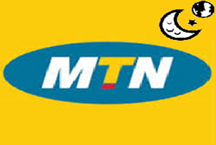 mtn%2Bmidnight%2Bcall%2Bwith%2Bno%2Bnaira MTN Cheap Pulse Night Data Plan Of N25 For 500MB Is Over Technology