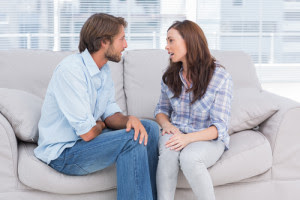 What to do to forgive your spouse