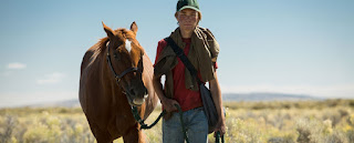 andrew haigh-lean on pete