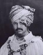 Rajaram Chhatrapati was born on february 24,1670, at Rajgad fort. He was born to second wife of Shivaji Maharaj.