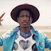 VIDEO MUSIC | OCTOPIZZO - Nu Afrika [ItsNambaNaneTV] | DOWNLOAD Mp4 SONG