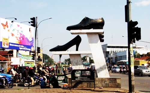 tempat belanja murah berikut ini niscaya sudah tidak abnormal lagi Tempat Wisata Terbaik : 14 Tempat Belanja Murah di Bandung